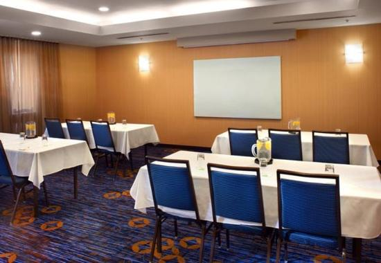Independence, OH: Meeting Room A