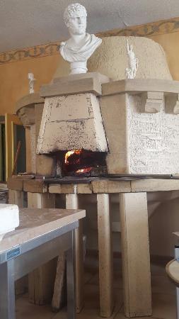 Pizzeria Cesar
