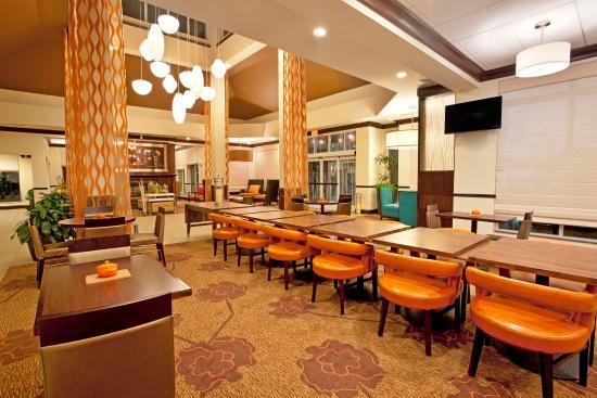 Smyrna, TN: Dining Area Seating