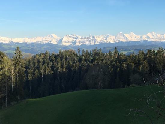 Emmenmatt, Ελβετία: photo0.jpg