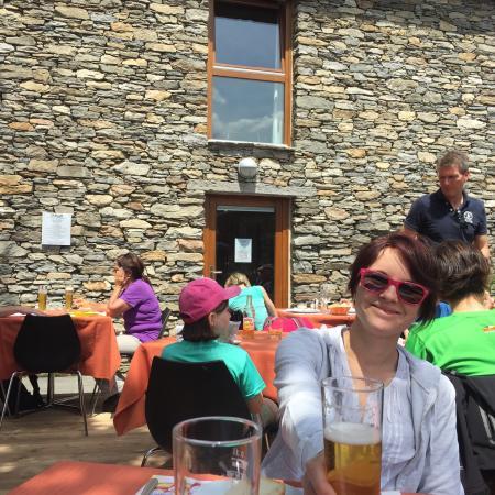 Hoteles en Monte Carasso