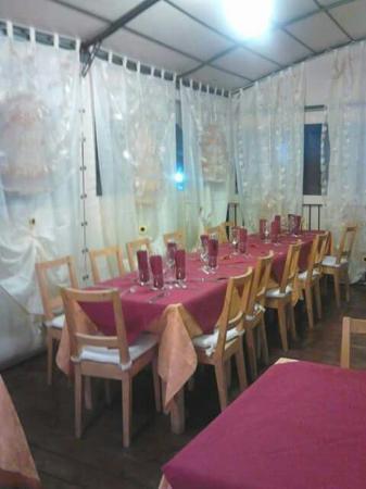 San Martino in Colle, Italië: FB_IMG_1464263033146_large.jpg