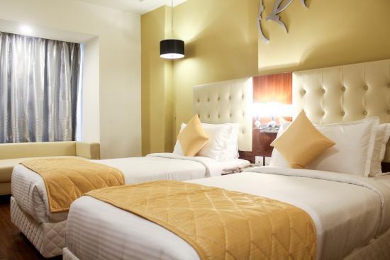 quality inn airport chennai hotel reviews photos rate rh tripadvisor in