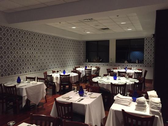 Caravela Restaurant Danbury Reviews Phone Number Photos Tripadvisor