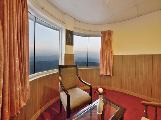 Photo of Galleu Hill Resort Kufri