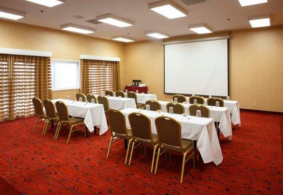 La Mirada, CA: Meeting Room