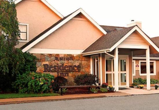 Photo of Residence Inn Providence Warwick