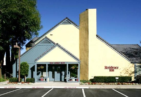 Photo of Residence Inn Livermore Pleasanton