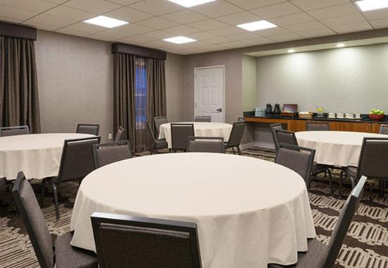 Franklin Meeting Room