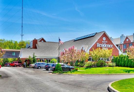 Photo of Residence Inn Erie