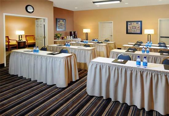 Addison, Teksas: Meeting Room