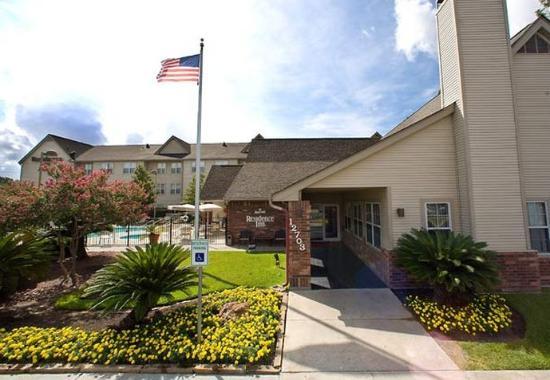 Photo of Residence Inn Houston Sugar Land Stafford