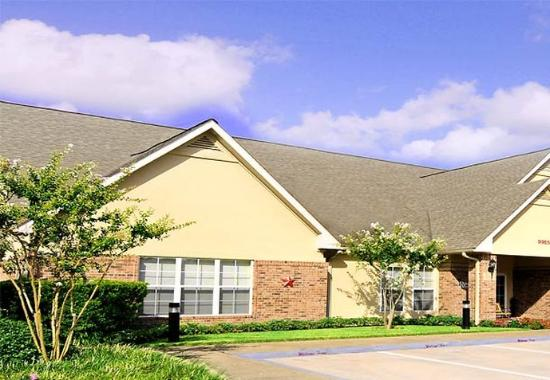 Photo of Residence Inn Houston Westchase