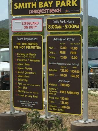 Lindquist Beach : photo0.jpg
