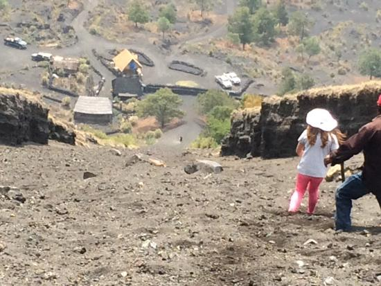 Paricutin Volcano: photo1.jpg