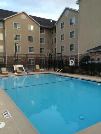 Homewood Suites by Hilton College Station: photo1.jpg