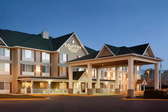 Photo of Country Inn & Suites By Carlson - Billings