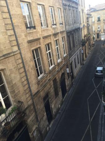 Photo of Ecolodge des Chartrons Bordeaux