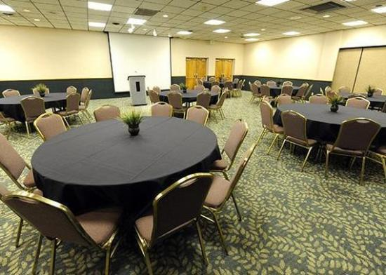 Grand Junction, CO: Meeting Room