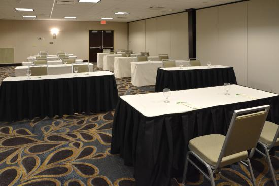 Canton, OH: Meeting Room