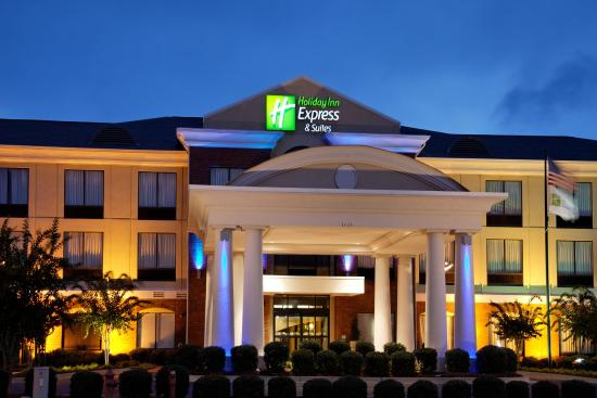 Photo of Hotel Garni Am Uenglinger Tor Stendal