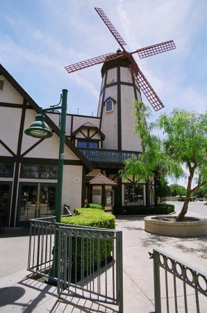 Photo of Holiday Inn Selma-Swan Court