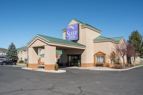 Photo of Sleep Inn Bend
