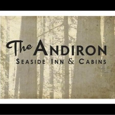 Little River, CA: Pacific Mist Inn and Cabins Lodge