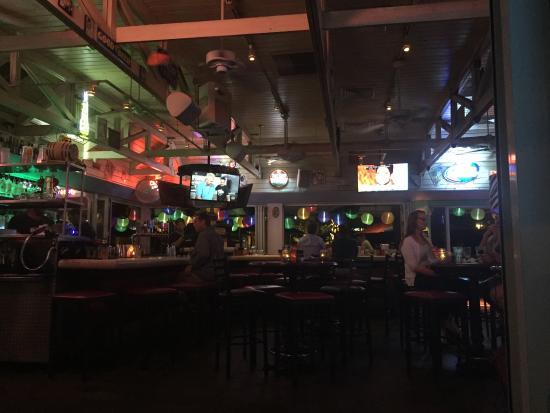 Wilton Manors, FL: Un cadre agréable