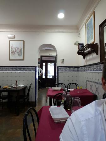 Taberna Colmenar