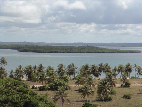 Rio Real Bahia fonte: media-cdn.tripadvisor.com
