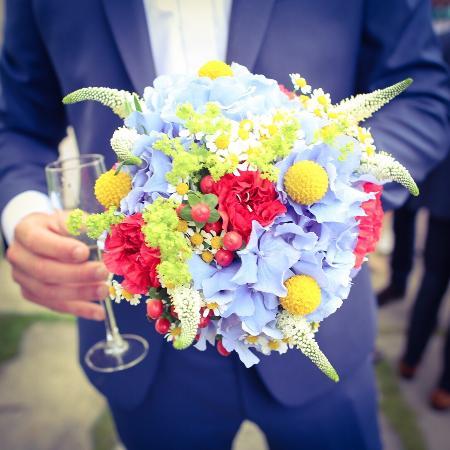 Mon mariage a eu lieu à Ihartze Artea en mai nous avons passé un moment inoubliable dans ce lieu