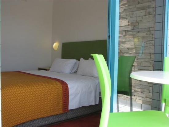 Nova Like Hotel Eilat - an Atlas Hotel: Suite Room