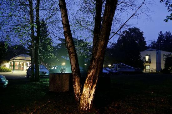Photo of Green Motel Vergiate