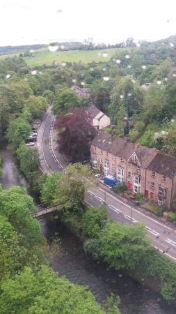 Matlock Bath, UK: FB_IMG_1464257818163_large.jpg