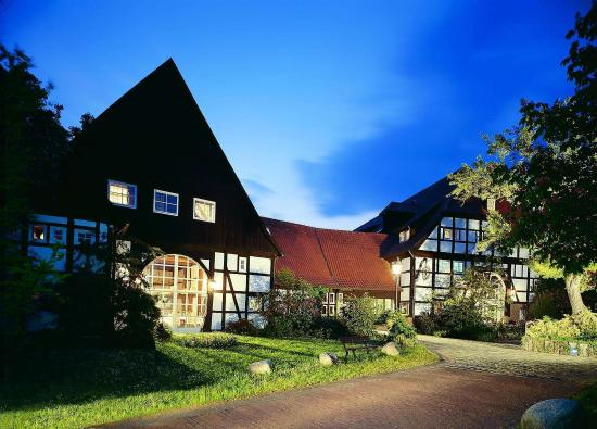 Maritim hotel schnitterhof bad sassendorf 76 hotel for Maritim hotel dortmund
