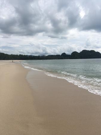 Pantai Tengah, มาเลเซีย: photo1.jpg