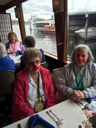 Waterways Cruises : photo5.jpg