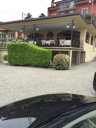 Mergozzo, Italia: photo0.jpg