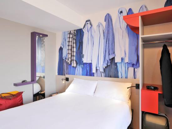 Photo of Ibis Styles Lille Centre Grand Place
