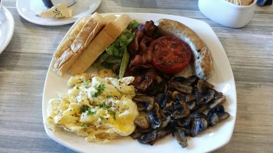 10 Best Italian Restaurants In Petaling Jaya Tripadvisor