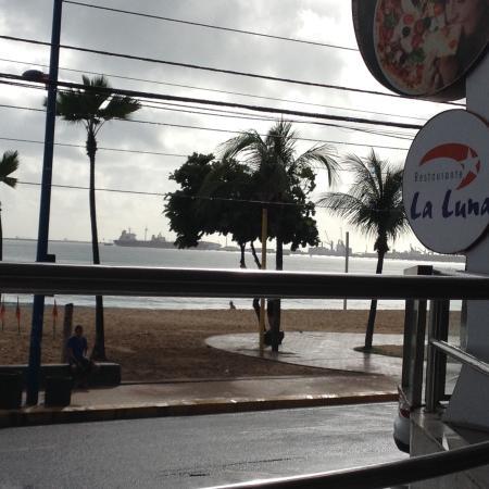 Photo of Ponta Mar Hotel Fortaleza