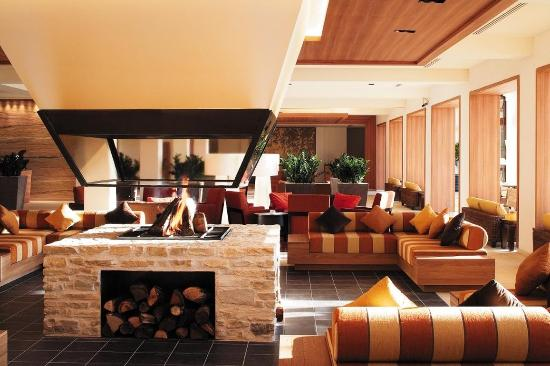 radisson blu hotel at disneyland paris magny le hongre france marne la vallee reviews. Black Bedroom Furniture Sets. Home Design Ideas