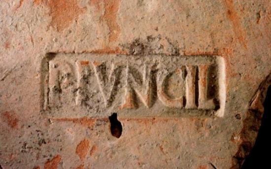 Fornaci Romane di Ca' Turci