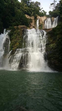 Доминикаль, Коста-Рика: 20160525_151839_large.jpg