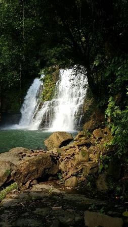 Доминикаль, Коста-Рика: 20160525_144735_large.jpg