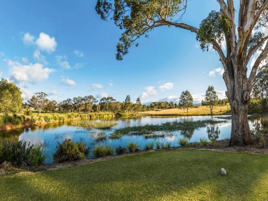 Rothbury, Australia: Recreational Facilities