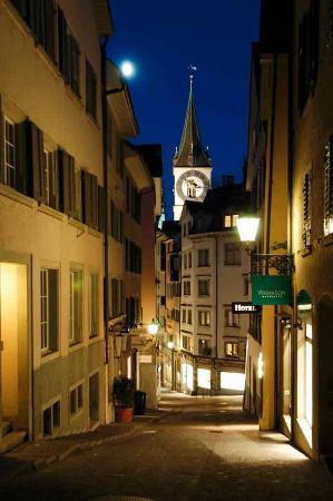 Adliswil, Zwitserland: Other