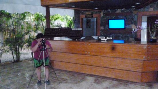 Фотография ALTA Cebu Resort