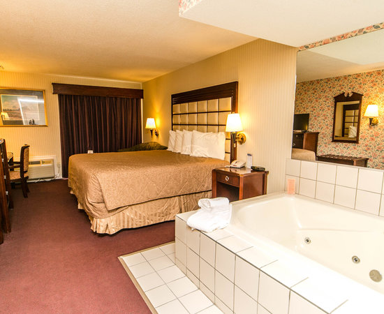 Cheap Hotel Rooms In Wisconsin Dells